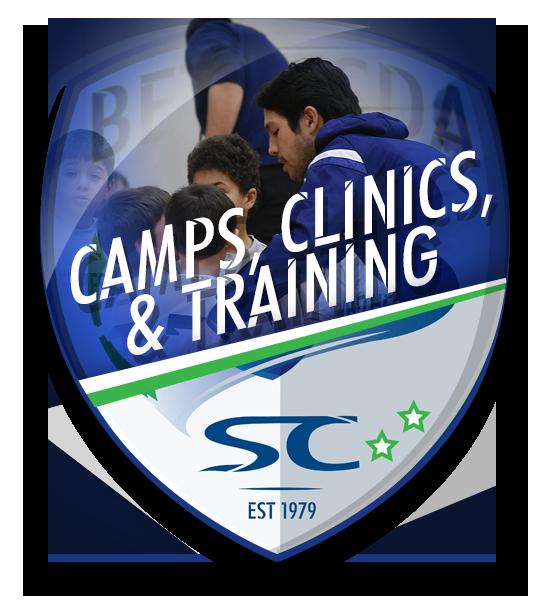 campsclinics