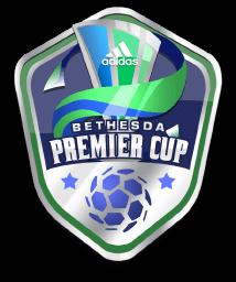 bethesda-premiere-cup-logo-214 (1)