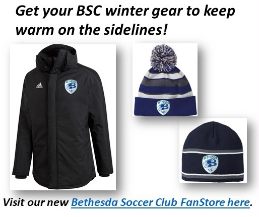 BSC Fanstore Promo[10936]