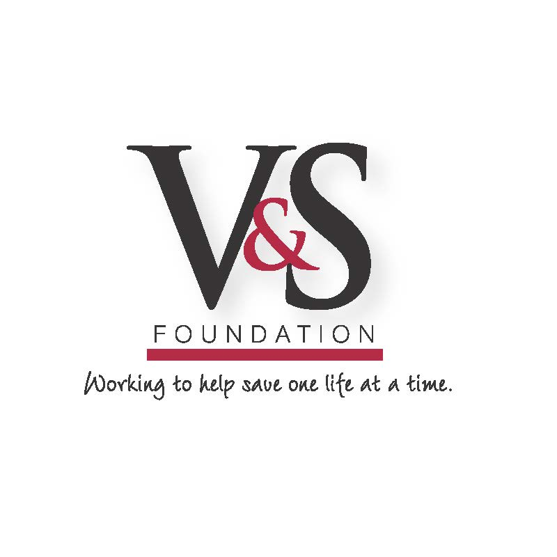 V S Foundation