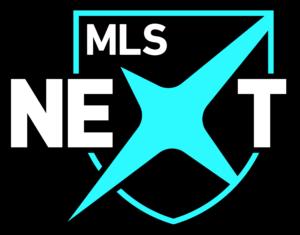 MLS_NEXT_Primary_COL_RGB