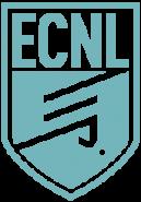 ecnl_badge-e1599878801239